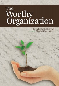worthy org Cover